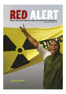 RedAlert_Report_3Jun16_cover