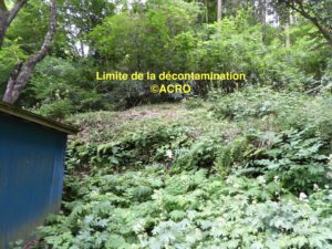 limite_decontimation